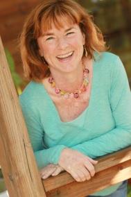 Anne Marie Clear