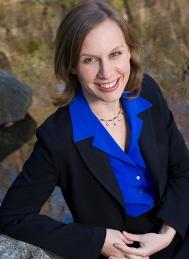 Melissa Semcer