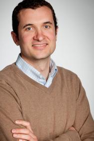 Oliver Ferrari